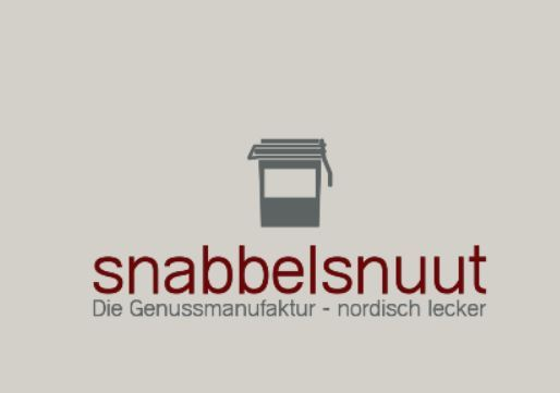 Snabbelsnuut
